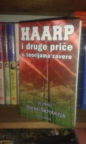 haarp-i-druge-price-o-teorijama-zavere